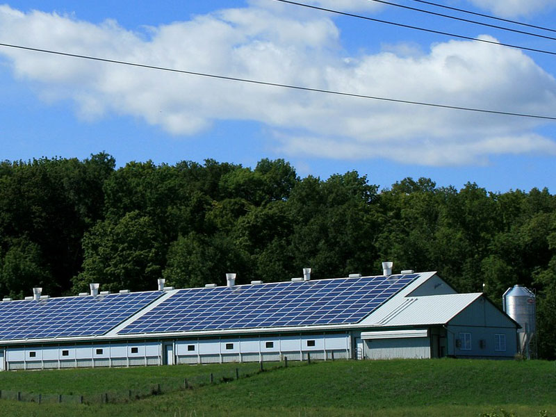 Cresterea-profitului-unei-firme-folosind-sisteme-fotovoltaice