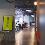 5 lucruri de care sa tii cont la inchirierea unui spatiu pentru birouri