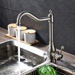 In functie de ce criterii alegi robineti pt apa?