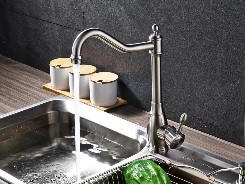robineti pentru apa