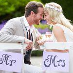 Descoperă oferta de mărturii de nuntă originale de la Figo Decor