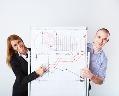 Managementul performantei companiei