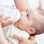 Cum se alege corect laptele praf?