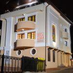 Villa Alice – locul perfect în care poți poposi în Bucovina