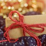 Cadouri inedite pentru toți cei dragi și pentru orice eveniment