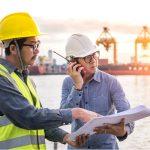 Recrutare forta de munca din Asia realizata de o echipa cu experienta in resurse umane