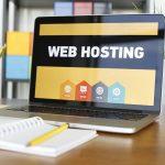 De ce recomand HostRiver ca si companie de gazduire web?