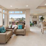 TIPS & TRICKS: cum păstrezi în mod inteligent aspectul impecabil al locuinței