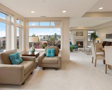 TIPS & TRICKS cum păstrezi în mod inteligent, aspectul locuinței tale