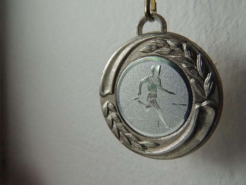 medalii-personalizate