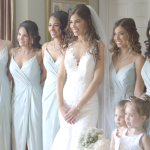 Videograf nunta Brasov care indeplineste dorintele mirilor