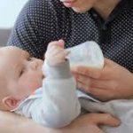 Alegerea laptelui praf fara lactoza