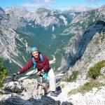 Oportunitate de neratat – Via Ferrata in Dolomiti cu Vertical Adventure