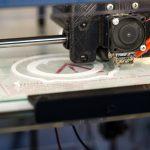 Cât de scump este să printezi 3D / cât de complicat este