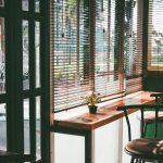 Sfaturi pentru alegerea furnizorilor si a accesoriilor pentru bar