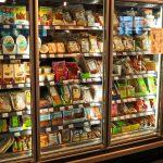 Cum sa faci vanzari in magazin cu ajutorul vitrinelor frigorifice