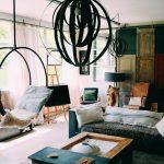 Propriile dorințe proiectate în design-ul casei