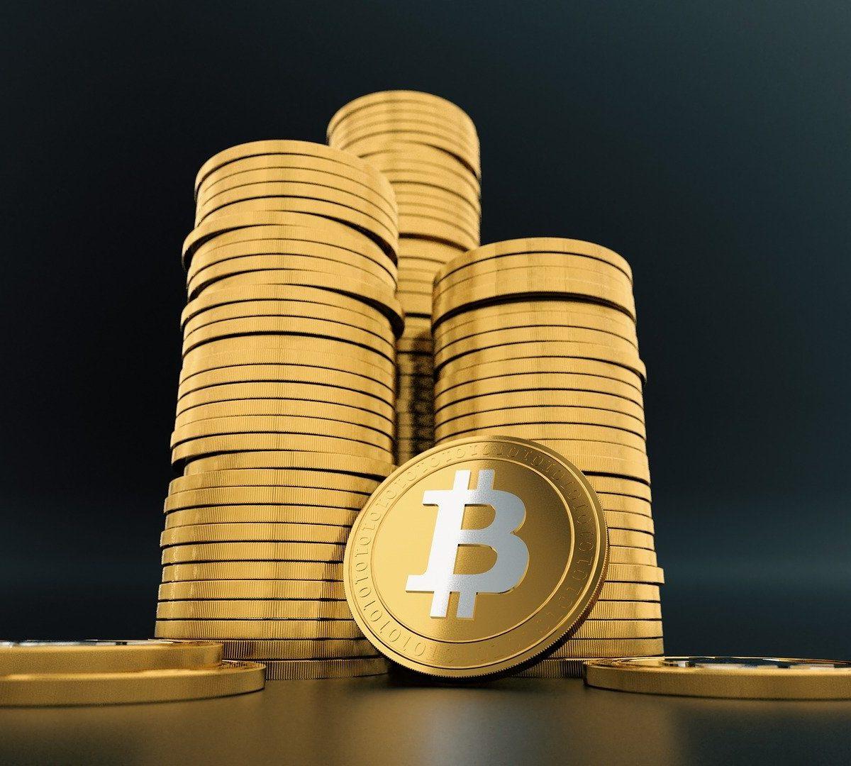 bitcoin achiziționează lângă mine coinmarketcap bitcoin gold
