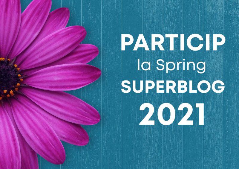 AndreiCenusa-Spring-SuperBlog-2021