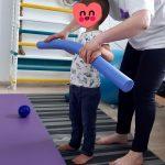 Centrul Pas cu pas din Suceava este alături de copiii cu autism