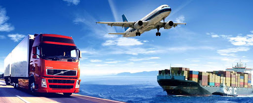 ORIENT transport multimodal international marfuri